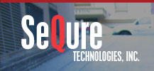 SeQure Technologies